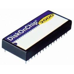 CV-W115/P1001