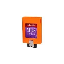 16GB SATA, Industri Flash,...