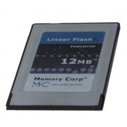 IP68 tæt tastatur med...
