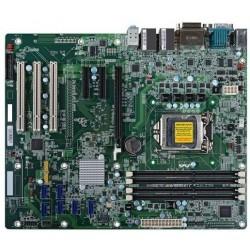 ATX Bundkort Intel...