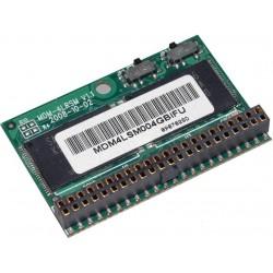 """2GB DOM, 2½"""", 44pin,..."""