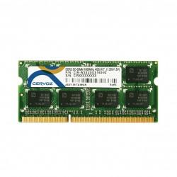 Industriram, DDR3L SDRAM -...