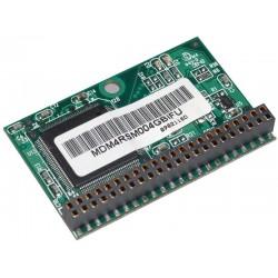 4 ports DVI-D splitter,...