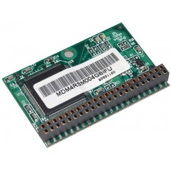 EBOX-3310MX-S4C Lille...