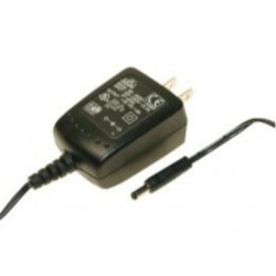5VDC 1,0 Amp (5Watt)...