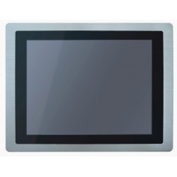 "15"" Panel PC 1.6GHz (N3160)..."