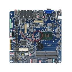 Mini ITX 6/7th Gen....
