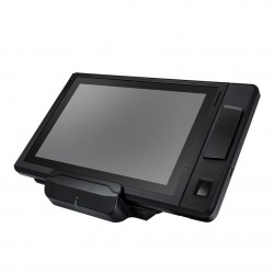 Transportabel POS Tablet...