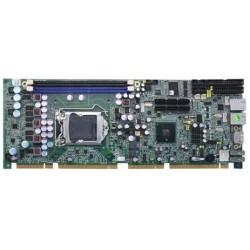Industri CPU kort til...