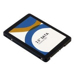 "128GB 2.5"" SSD Industrial,..."