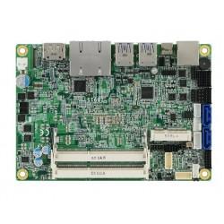 12VDC 5A (60Watt) MEDICO...