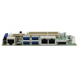 6th Gen Intel® Core™...