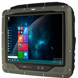 """10.4"""" Robust tablet PC,..."""