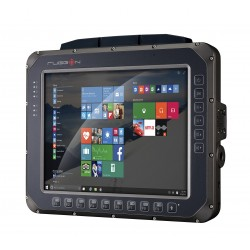 """12"""" Robust tablet PC, IP66,..."""