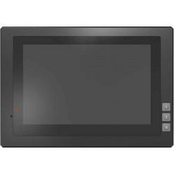 """7"""" Panel PC med touch til..."""