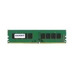 RAM DDR4 PC2400 8GB