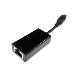 Composite video til HDMI...