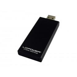 "15.6"" LCD PC, RK3188 Quad..."