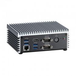 Embedded PC Intel® Core ™...