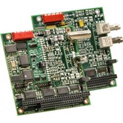 ARCNET PC10420 Series...
