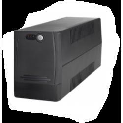 1500VA/900W UPS,...