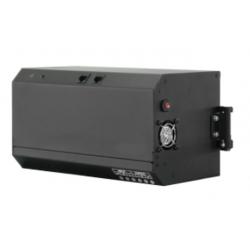 500VA/300W UPS til...
