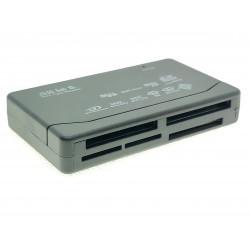 USB Flash kort læser, TF,...