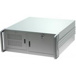 Blæserfri PC m/1.86 GHz...
