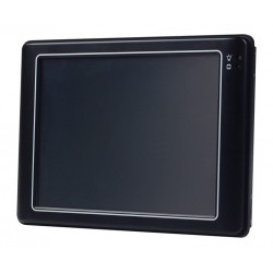 "5.7"" panel PC, Touch 2xRS232,"