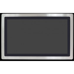 "21,5 ""Panel PC IP66 Lukket..."