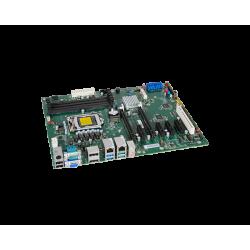 ATX bundkort 2 x PCIe x16...