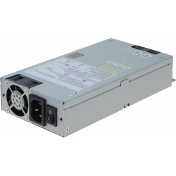 300 Watt ATX Strømforsyning...
