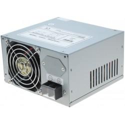 24VDC 400 Watt ATX...