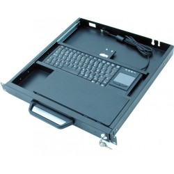 """12.1"""" LCD touch monitor,..."""
