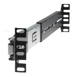"12"" IP65 Panel mount LCD..."