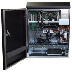 "15"" IP65 Panel skærm - TFT..."