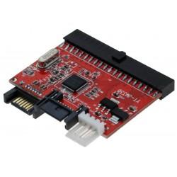 Buskort med 2 PCI, 3 PCI-eX