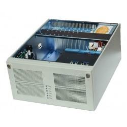 "17"" IP65 Panel mount LCD..."