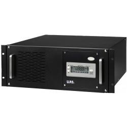 5 kVA / 3.5kW UPS,...