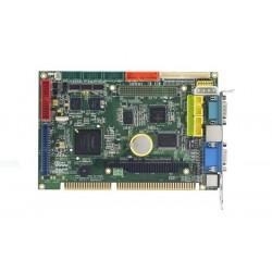 ISA CPU kort 386 til DOS,...