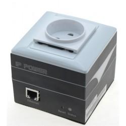 Kompl.int.RAID1 sys t.SATA HDD