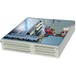 4 ports SDI splitter,...