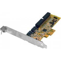 SATA III RAID controller