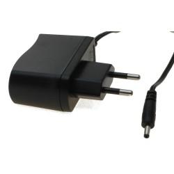 5VDC 2 Amp (10Watt)...