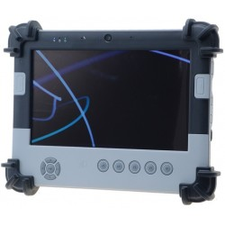 """10.1"""" Tablet PC"""