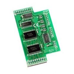 HDMI extender-sæt over...