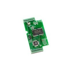 8MB udvidelses modul ICP...