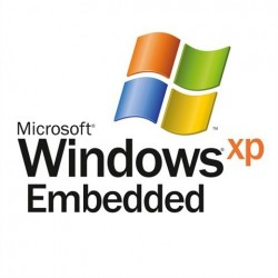 XP embedded til VESA 8GB