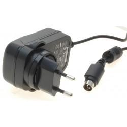 20 Watt strømforsyning til...
