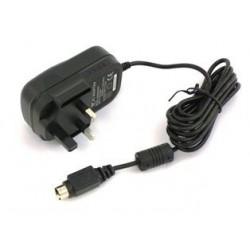 20 W strømforsyning til...
